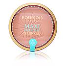 MAXI DELIGHT bronzer powder #01 Bourjois