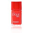LA LAQUE GEL #13-reddy for love?