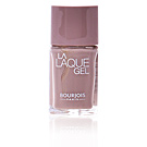 NAILS LA LAQUE gel #18-taup'issime 10 ml