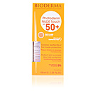 PHOTODERM nude touch SPF50+ #claire