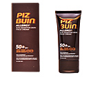 ALLERGY face cream SPF50+ 50 ml Piz Buin