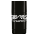 THIS IS HIM! deodorant stick 75 gr Zadig & Voltaire