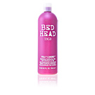 BED HEAD fully loaded volumizing conditioning jelly 750 ml Tigi