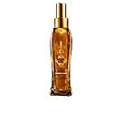 MYTHIC OIL rich oil 100 ml L'Oréal Expert Professionnel