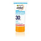 SENSITIVE ADVANCED ANTI-ACNE crema facial SPF30 50 ml Delial