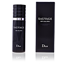 SAUVAGE VERY COOL edt vaporizador 100 ml