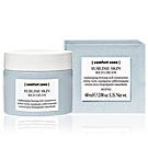 SUBLIME SKIN rich cream 60 ml Comfort Zone