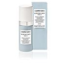 SUBLIME SKIN serum 30 ml Comfort Zone