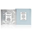 SUBLIME SKIN peel pad 14 pz Comfort Zone