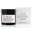 SKIN REGIMEN hydra pro cream 55 ml Comfort Zone