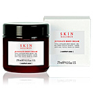 SKIN REGIMEN juvenate body cream 270 ml Comfort Zone