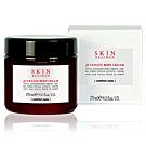 SKIN REGIMEN juvenate body cream 270 ml Comfort Zone