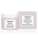 REMEDY defense cream 60 ml Comfort Zone
