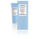 HYDRAMEMORY eye gel 15 ml Comfort Zone