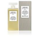 TRANQUILLITY bath & body oil 200 ml Comfort Zone