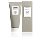 TRANQUILLITY shower cream 200 ml Comfort Zone