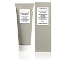 TRANQUILLITY hand cream 75 ml Comfort Zone
