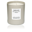 TRANQUILLITY candle 280 gr Comfort Zone