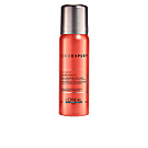INFORCER leave in 37 gr L'Oréal Expert Professionnel