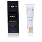 BLURRING active base #00 30 ml Guerlain