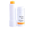 LIP CARE stick 4,9 gr
