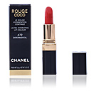 ROUGE COCO lip colour #472-experimental