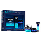 Biotherm BLUE THERAPY ACCELERATED LOTE 3 pz