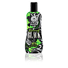 DEVIOUSLY BLACK x45 bronzing lotion 250 ml