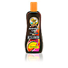 BRONZE ACCELERATOR natural dark 250 ml