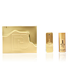 Paco Rabanne 1 MILLION LOTTO 2 pz
