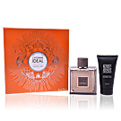 L'HOMME IDEAL lote Guerlain