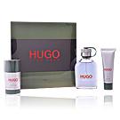 HUGO COFFRET Hugo Boss