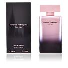 NARCISO RODRIGUEZ FOR HER limited edition eau de parfum vaporizador 75 ml Narciso Rodriguez