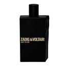 Zadig & Voltaire JUST ROCK! POUR LUI eau de toilette vaporizzatore 50 ml
