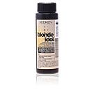 BLONDE IDOL base breaker #clear 30 ml Redken