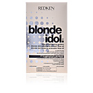 BLONDE IDOL blue oil lightener system 60 ml Redken