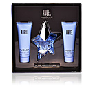 ANGEL COFFRET 3 pz Thierry Mugler