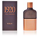 1920 THE ORIGIN eau de parfum spray 100 ml
