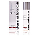 AGE SMART dynamic skin recovery SPF50 Dermalogica