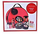BLOCKBUSTER MAKE UP COFFRET Elizabeth Arden
