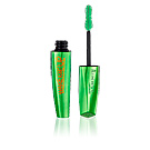 WONDER'FULL WAKE ME UP mascara #001-black