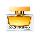 THE ONE eau de parfum spray 30 ml Dolce & Gabbana