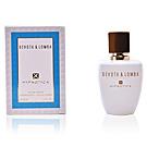 Devota & Lomba HIPNOTICA eau de parfum vaporizador 50 ml