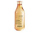 L'Oréal Expert Professionnel NUTRIFIER shampoo 300 ml