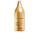 NUTRIFIER shampoo 1500 ml