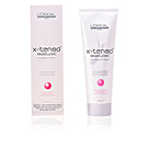 X-TENSO smoothing cream natural hair 250 ml L'Oréal Expert Professionnel