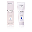 X-TENSO smoothing cream sensitised hair 250 ml L'Oréal Expert Professionnel