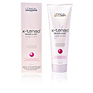 X-TENSO smoothing cream resistant natural hair 250 ml L'Oréal Expert Professionnel