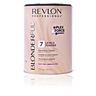 BLONDERFUL 7 lightening powder Revlon