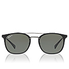 Ray-ban RB4286 601/9A 55 mm